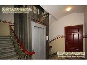 178 000 €, Продажа квартиры, Купить квартиру Рига, Латвия по недорогой цене, ID объекта - 313154153 - Фото 5