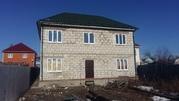 Продам дом в д.Старково - Фото 1
