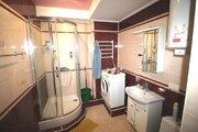 Продается просторная уютная 2-х комнатная квартира в пгт.Партените - Фото 4