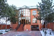Продажа коттеджа в Ромашково(Одинцовский район) - Фото 1