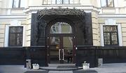 Аренда офиса м.Баррикадная - Фото 3
