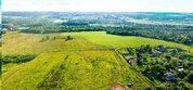 В продаже участок 8 соток в дачном поселке около д. Афанасово - Фото 2