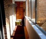 Продажа 2-х комнатной квартиры, Купить квартиру в Москве по недорогой цене, ID объекта - 316852241 - Фото 20