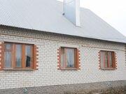 Продам коттедж/дом в Рязанской области в Захаровском районе - Фото 1