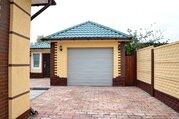 Компактный 2-х уровневый дом со всеми атрибутами современной жизни., Продажа домов и коттеджей в Витебске, ID объекта - 502393899 - Фото 17