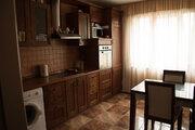 2 кв г. Раменское, ул. Дергаевская д.24 - Фото 1