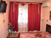 Квартира в центре Тольятти посуточно. - Фото 4
