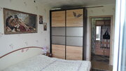 Продается 2 комнатная квартира в пос . Кирпичного з-да - Фото 5