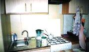 Продажа двухкомнатной квартиры Московская область - Фото 1