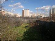 Участок в СНТ Зеленая зона - Фото 1