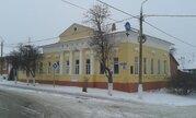 2-комн. квартира по ул. Лазарева, 22 - Фото 1