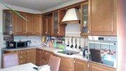 Прекрасная 2-х комн. квартира кухня 15 кв.м, район Войковский - Фото 2