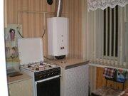 1 к кв Климовск проспект 50-летия Октября - Фото 1