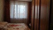 Продам 2-х комнатную Щелково-3, Бахчиванджи,10 - Фото 2