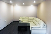 Продается 3-х комнатная квартира, ул. Валерия Гавр