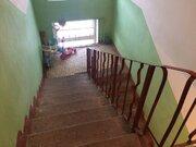 1 комнатная квартира в Воскресенском районе за 900 000 руб. - Фото 2