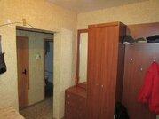 Продажа квартиры, Ржавки, Солнечногорский район, 1-й мкр.
