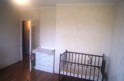 1 комнатная квартира г. Наро-Фоминск - Фото 1