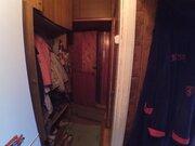 Продам 3-х комнатную квартиру Южное шоссе д. 44 г. Нижний Новгород, Купить квартиру в Нижнем Новгороде по недорогой цене, ID объекта - 315764073 - Фото 8