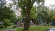 Продаю 1-квартиру, Б.Якиманка, дом 54 - Фото 5