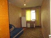 2х комнатная квартира в Ленинском районе - Фото 3