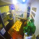 Продается 2-х к к-ра улучшенной планировки: Клин, пр. Котовского 16в - Фото 1