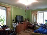 Продается 2хкомнатная кв. Москва ул.Маршала Василевского д.5 к2 - Фото 1