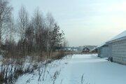 С. Филипповское 15 соток в старой деревне и газом перед участком - Фото 1