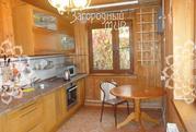 Продам дом, Дмитровское шоссе, 11 км от МКАД - Фото 3