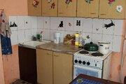 2-комнатная квартира г. Лобня ул. Некрасова - Фото 1