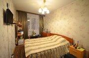 Продажа 2-х комнтной квартиры Проходчиков 10к2 м. вднх - Фото 1
