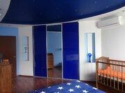 3-комнатная квартира, Пятницкое ш, 13к1 - Фото 3