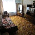 Продам 2-х комн. квартиру в г. Кашира - Фото 1