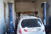 Продажа торгового помещения, Липецк, Ул. Неделина - Фото 5