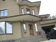 Продажа котеджа в Черкассах в р-н.Сосновки, Продажа домов и коттеджей в Черкассах, ID объекта - 500395606 - Фото 43