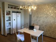 8 400 000 Руб., 3 ком квартира Мичурина 15а, Купить квартиру в Самаре по недорогой цене, ID объекта - 322879784 - Фото 7