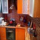 2 комнатная квартира в п. Реммаш - Фото 1