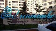 Продажа квартиры, Новосибирск, м. Заельцовская, Ул. Тюленина, Купить квартиру в Новосибирске по недорогой цене, ID объекта - 317883963 - Фото 34