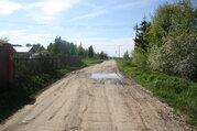 Дача в СНТ Анфалово-2 - Фото 3