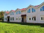 Продажа квартиры, Сестрорецк, Грибная улица - Фото 1