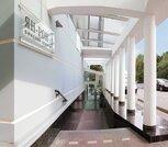 Офис 125 кв.м. в аренду в БЦ класса А ЦАО г. Москва - Фото 2