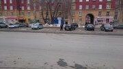 Продам торговую площадь - Фото 1