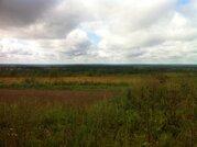 Участок 15 соток с панорамным видом - Фото 1