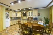 Дом в Новой Москве п. Ерино - Фото 1