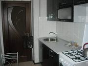 Двухкомнатная квартира 24 м-н.-заходите и живите - Фото 2