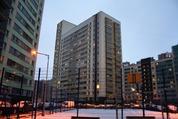 Продажа квартиры, Кудрово, Европейский, Всеволожский район - Фото 2