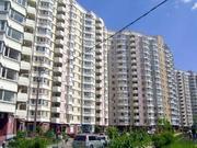 Продается 3-комн. квартира в г.Фрязино, проспект Мира д.31 - Фото 1