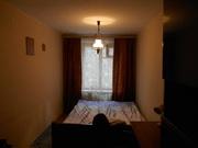 Продажа 2-комнатной квартиры в Старых Химках - Фото 5