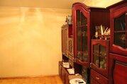 2-х комнатная квартира на Волоколамском шоссе 49 - Фото 2