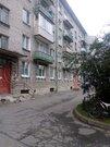 Продажа квартиры, Кронштадт, м. Старая Деревня, Ул. Гражданская - Фото 1